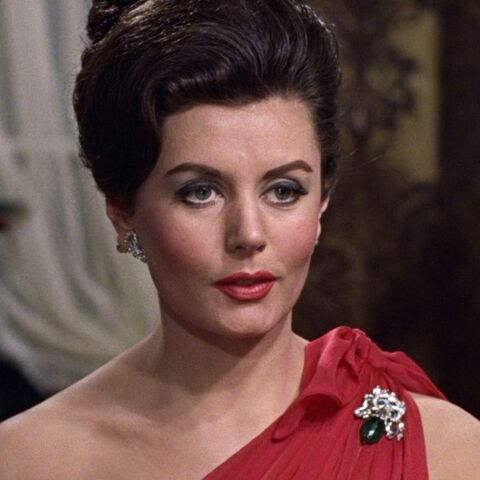 File:Sylvia Trench (Eunice Gayson) - Profile.jpg