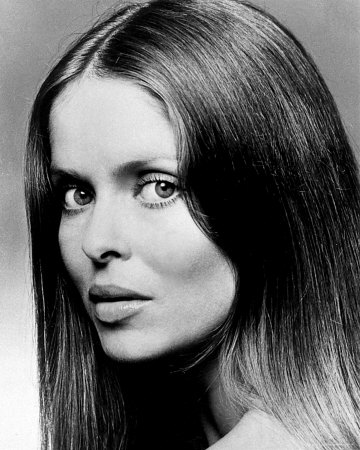 File:Barbara bach.jpeg