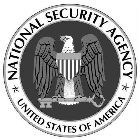File:NSA Logo.png