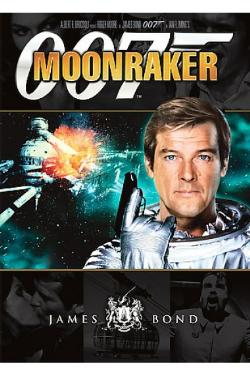 File:Moonraker dvd cover.jpg