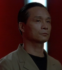 General Chang