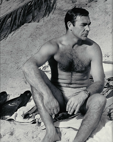File:Sean Connery on the set of Thunderball (1965).png