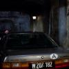 Vehicle - Audi 200