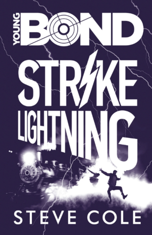 File:Strike Lightning Hard cover.png