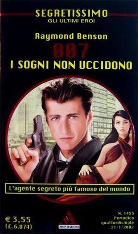 File:Never Dream of Dying Italian.jpg