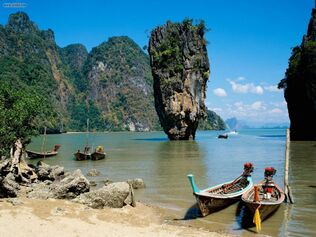 Phangnga-bay-phuket-james-bond-island-thailand-thailand+1152 12942598113-tpfil02aw-29366