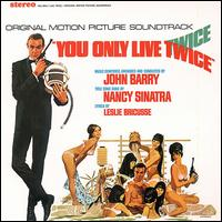 File:007YOLTsoundtrack.jpg