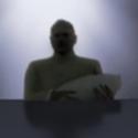 Blofeld (Donald Plesence)