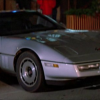 File:Vehicle - Chevrolet Corvette C4.png