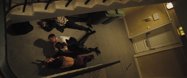 File:Casino Royale (101).png