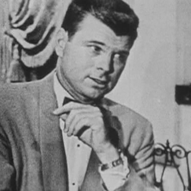 File:James Bond (Barry Nelson) - Profile.jpg