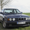 File:Vehicle - BMW 520i.png