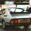 File:Vehicle - Saab 900 Turbo.png