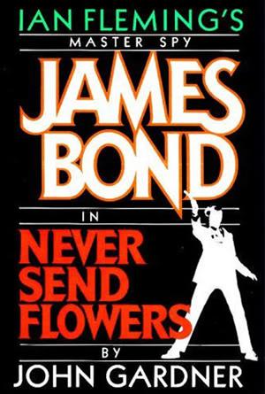 File:Neversendflowers01.jpg