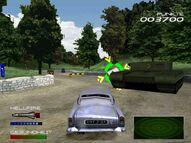 007 Racing 3