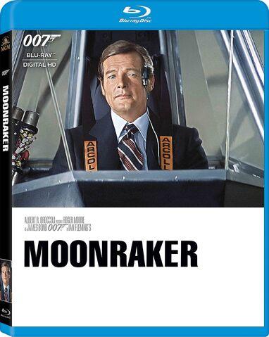 File:Moonraker (2015 Blu-ray).jpg