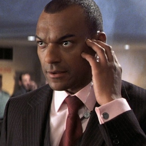 File:Charles Robinson (Die Another Day).png