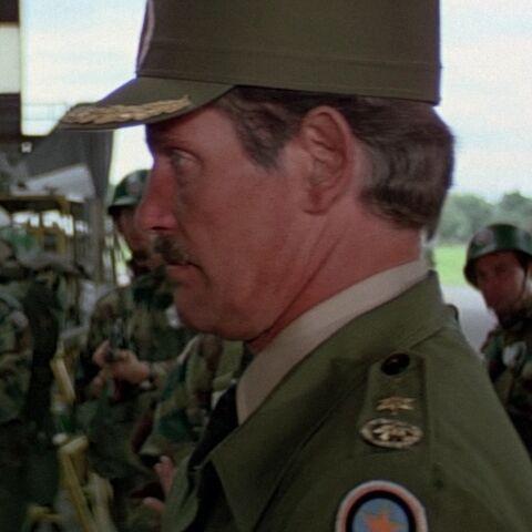 File:Colonel Toro (Ken Norris) - Profile.jpg