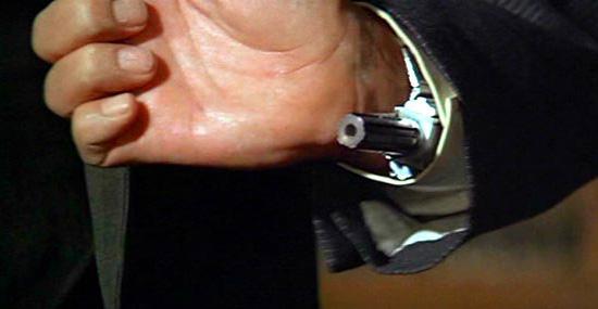 File:Wrist dart gun.jpg