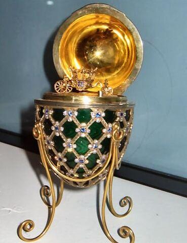 File:Faberge Egg.jpg