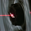 V8 Vantage - Laser