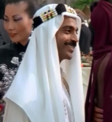 File:Sheikh Farouk.jpg