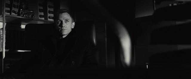 File:Casino Royale (2).png