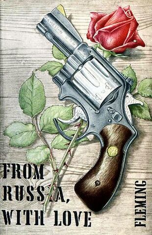 File:From russia with love book1.jpg