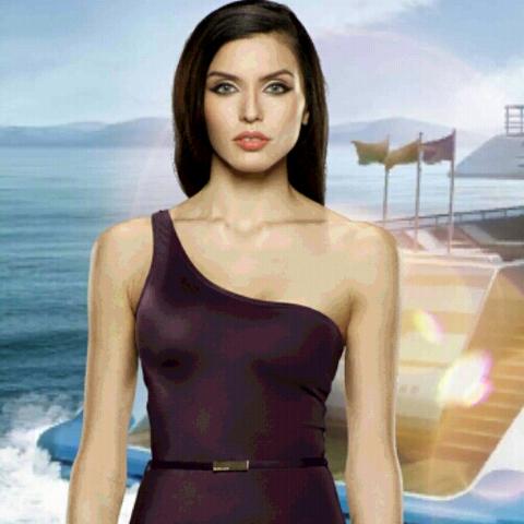 File:Domino Vitali (World of Espionage) - Profile.png