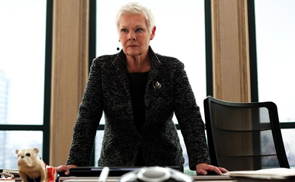 File:Judi-dench-skyfall.jpeg
