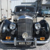File:Vehicle - Bentley Mark VI.png