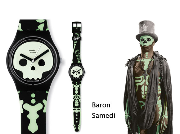 File:Swatch-villains-baron-samedi.jpeg