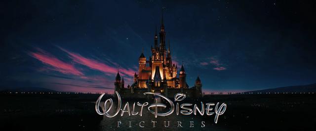 File:Walt Disney Pictures.png