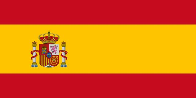 File:Flag-Big-Spain.jpg