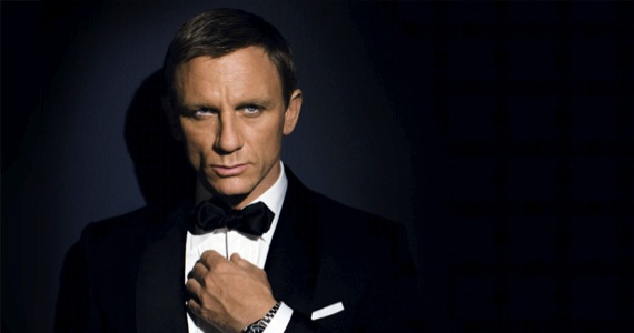 File:James-bond-23-skyfall.jpg