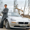 File:Vehicle - BMW Z8.png