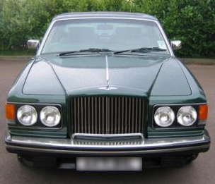 File:Bentley Mulsanne Turbo.png