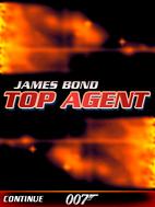 Top Agent - Java (1)