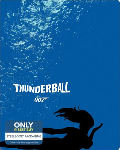 File:Thunderball (2015 Blu-ray SteelBook).jpg