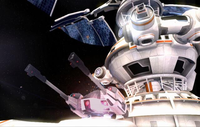 File:007 Legends Space Station.jpg
