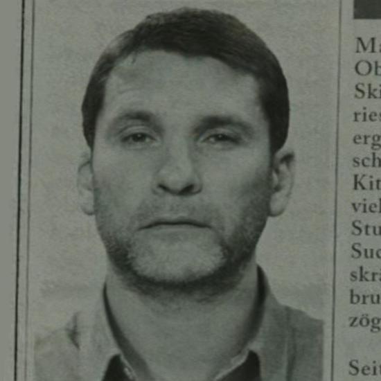 File:Hannes Oberhauser (newpaper) - Profile.png