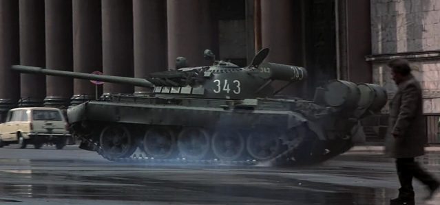 File:T-55 - Profile.png