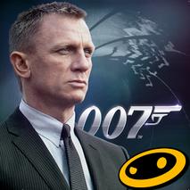 James_Bond:_World_of_Espionage#Thunderball
