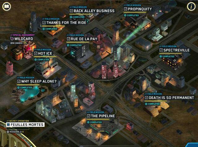 File:WoE - Las Vegas Map.jpg