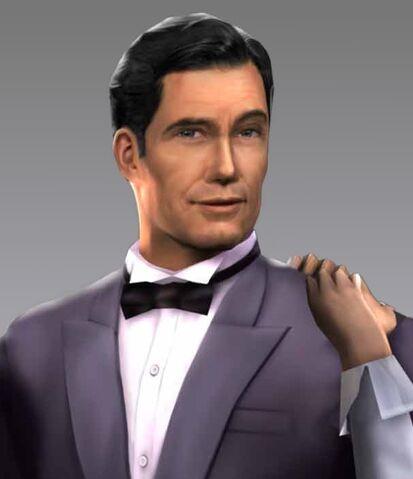 File:Bond - Andrew Bicknell - Profile.jpg