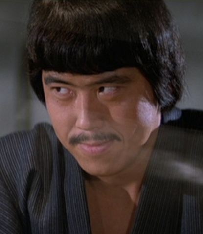 File:Chang Profile.png