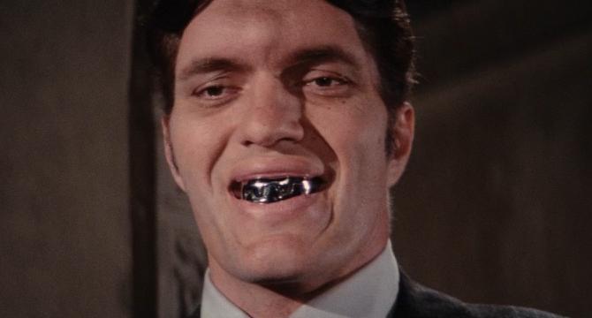 Jaws | James Bond Wiki | Fandom powered by Wikia Javier Bardem Films