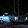 File:Vehicle - 1965 Ford Mustang.png