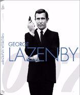 GeorgeLazenbyCollection