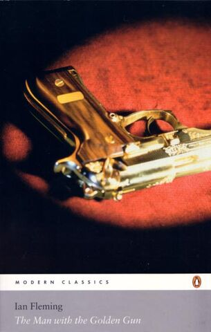 File:The Man With The Golden Gun (Penguin Classics).jpg